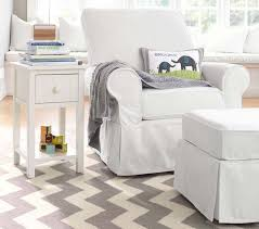 Pottery Barn Rocking Chair 7 Best All About Mum Images On Pinterest