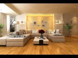 Drawing Room Interior Design Living Room Designs Ideas 2017 New Living Room Furniture And