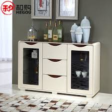 Sideboard Restaurant Buy Purchase Of Furniture And Restaurant Equipment Sideboard