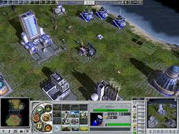 empire earth 2 free download full version for pc empire earth ii screenshots 1