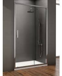 sliding doors shower doors shower enclosures u0026 trays