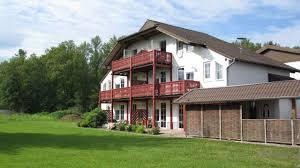 Wetter Bad Wildungen 16 Tage Hotel Silbersee In Frielendorf U2022 Holidaycheck Hessen Deutschland