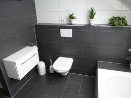 fernseher f r badezimmer andere bad fliesen grau glänzend on andere und graue fürs
