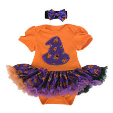 halloween costumes for newborns 0 3 months search on aliexpress com by image