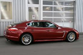 porsche car 4 door porche panamera love cars pinterest porsche panamera