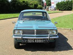 vauxhall viva 1969 vauxhall viva hb estate for auction anglia car auctions