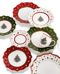 villeroy u0026 boch toy u0027s delight dinnerware collection fine china