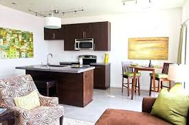 ideas for galley kitchens small open concept kitchen small open concept kitchen living room