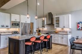 Interior Designs Of Kitchen by Homesource Design Center