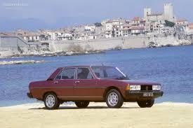 peugeot cars 1980 peugeot 604 specs 1975 1976 1977 1978 1979 1980 1981 1982