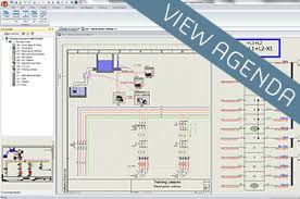 solidworks electrical schematics training course solid solutions