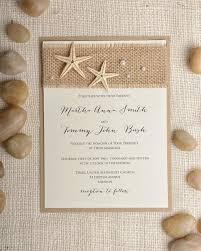 wedding invitations beach u2013 frenchkitten net