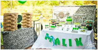 teenage mutant ninja turtle inspired birthday party deliciously deliciously darling teenage mutant ninja turtle birthday party