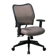 space seating space seating home office furniture furniture the home depot