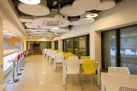 cafe interior design india business solutions company office cafe interior fitout mumbai