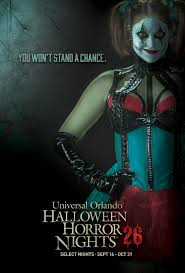 chance halloween horror nights hhn26 u2014 berry villegas
