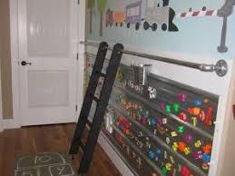 diy deco chambre enfant diy une chambre d enfant exceptionnelle par emmanuelle ben