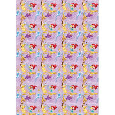 my pony christmas wrapping paper wrapping paper angel wholesale