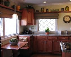 small french country kitchen tables decor home decorating ideas