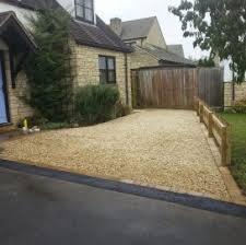 Limestone Patios Stunning Limestone Patios From New Driveway Company Oxford