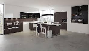 küche küchen in großer auswahl entdecken bei küchen quelle