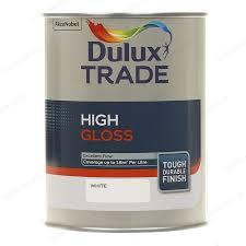 dulux bathroom ideas the 25 best dulux bathroom paint ideas on dulux white