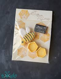 easy s day or any treat packaging tutorial