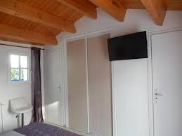 chambres d hotes noirmoutier en l ile chambres d hôtes le bois clère chambres d hôtes noirmoutier en l île