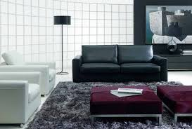 Lazy Boy Area Rugs Brilliant Living Room Sets Ideas Using Lazy Boy Sofa Recliners