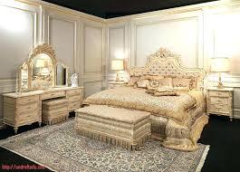 banc pour chambre à coucher banc pour chambre a coucher banc pour chambre banc pour chambre a