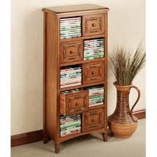 collection of dvd storage cabinet with doors all can download