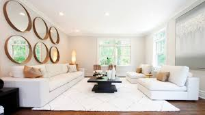 Inspiration  Modern Living Room Design Ideas  Design - Beautiful living rooms designs