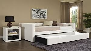 Design For Trundle Day Beds Ideas Amazing Unique Daybeds Picture Fresh On Home Tips Design Ideas In