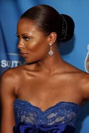 bun hairstyles for african american women for prom and 92 best african american hairstyles images on pinterest african