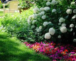 flowers for shade gardens outdoor ideas outdoor furniture