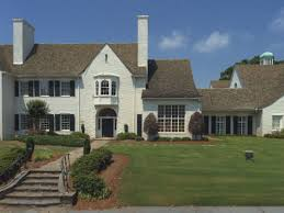 atlanta funeral homes historic funeral home on for sale curbed atlanta