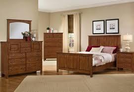bedroom design fabulous 3 piece bedroom set oak bedroom suite
