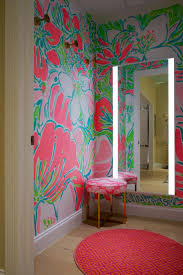 246 best lilly retail details images on pinterest lily pulitzer