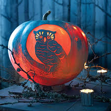 martha u0027s halloween hunt martha stewart