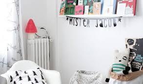 chambre fille noir et blanc chambre chambre fille noir et blanc images about chambre enfant et