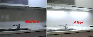 led lights for kitchen cabinets u2013 colorviewfinder co