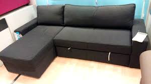 ikea furniture sofa bed ikea sectional sofa sectional sofa bed nice and review return of the