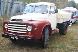 commer tractor u0026 construction plant wiki fandom powered by wikia