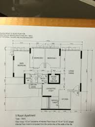 floor plan with dimensions my home the way i like it pinterest