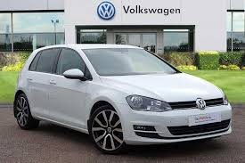 used 2014 volkswagen golf 2 0 tdi gt 150 ps 5 dr for sale in