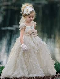 frock images frothy frock dollcake
