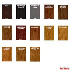 best 25 gel stains ideas on pinterest wood door paint house