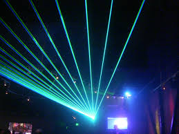 features light decor scenic lighting designer group light