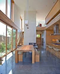 designer homes for sale best 25 modern homes for sale ideas on house windows