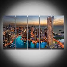 online get cheap canvas art dubai aliexpress com alibaba group